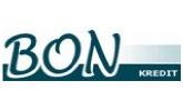 Bon-Kredit