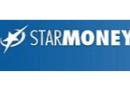 Update StarMoney 7.0 auf 8.0 jetzt zum reduzierten Knallerpreis
