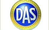 Testberichte D.A.S.