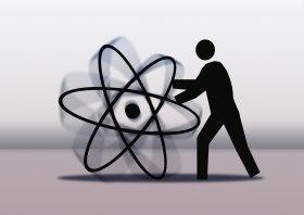 Radioaktive Gefahren