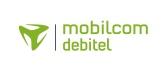mobilcom-debitel startet iPhone 5 Verkauf plus LTE-Option