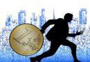 EU Abwärtsstrudel: Momentaufnahme im November 2012