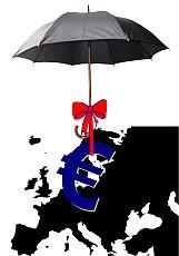 Euro-Verträge