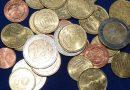 Weidmann relativiert Immobilienblase und kritisiert Griechenland-Rettung