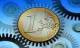 Inflation Februar 2018 bei 1,4% – EZB-Erfolg bleibt aus