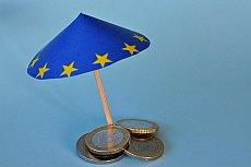 Notkredite EZB