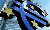 ESM Euro