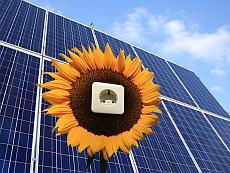 Solarstopp