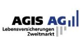 AGIS AG