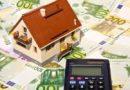 Gaspreise werden bis Herbst 2012 um bis zu 16% erhöht