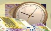 Viele Lebensversicherer offenbar vor finanziellem Aus
