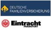 DFV - Eintracht Frankfurt