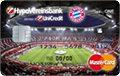 FC-Bayer Prepaidkarte