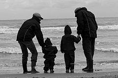 Generationsvertrag