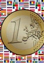 Eurokrise Italien