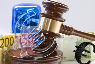 Lockerung Bankenregelung
