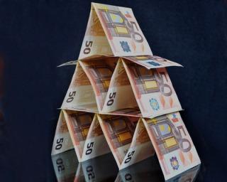 Euro Katastrophe
