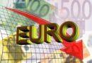 Eurozone: Inflationsrate Dezember 2018 auf 1,6 % gesunken