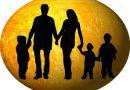 Lebensversicherung Studie 2013: Assekurata contra GDV