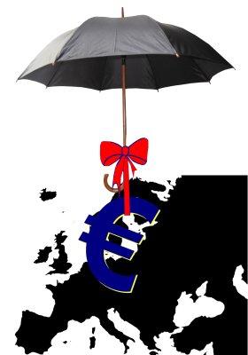 Zypern Hilfe