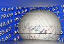 Berater Finanzministerium: Euro ist mittelfristig tot