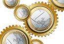 Der Eurokurs liegt zwischen Rom und Frankfurt