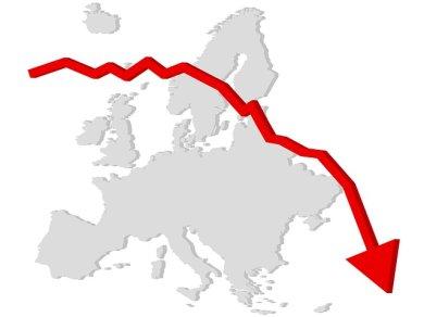 Deutsche Volkswirtschaft
