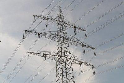 Strom-Grundversorger