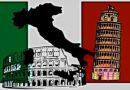 Italiens Wirtschaft Ende 2018 in Rezession abgerutscht
