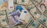 Australien leitet Schritt für Bargeldabschaffung ein