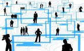 Telefonnummer & Nutzerdaten dürfen in EU weitergereicht werden