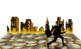 EZB reagiert auf BVerfG-Urteil: Sonderregel für Griechenland