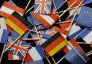 Schuldenquoten Eurozone & EU im 3. Quartal 2016 gesunken