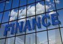 Bernanke schickte hyper nervöse Märkte auf Talfahrt