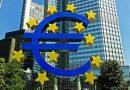Geldpolitik der EZB ist ein Experiment ohne klares Ergebnis