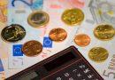 Zinsverluste: Deutsche Sparer verbleiben auf ihren verlorenen Posten