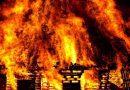 Regierungs-Chef Ukraine: Tote in Odessa hat Polizei zu verantworten