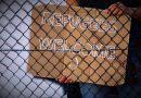 Anzahl der Zuwanderer in die BRD erreichte 2015 Rekordwert
