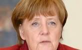 Angela Merkel will es noch einmal wissen – Kanzlerkandidatur