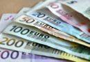 Lebensversicherung verkaufen – S&K Sachwert AG zahlt das Doppelte