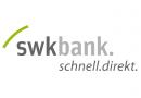 Günstige Kfz-Finanzierung SWK Bank Autokredit