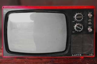 Atl-TV