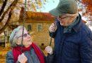 Finanzierbarkeit Pflegeversicherung – PKV fordert Kapitaldeckung