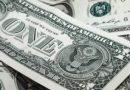 Fed weicht Kriterien für Zinsanhebung auf