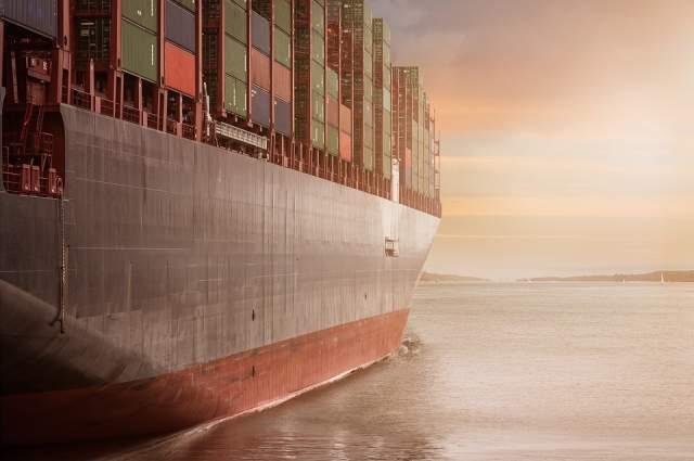 Importpreise im August 2018 deutlich angestiegen