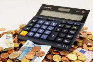 Steuerquote angestiegen – Empörung gegen Grundrente?
