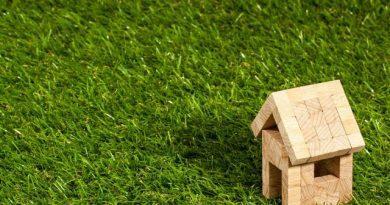 Preisanstiege bei Häusern setzte sich im 3. Quartal 2018 fort