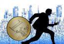 Rettungsaktionen: Banken sind wichtiger als Lebensmittel