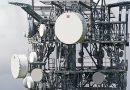 Vodafone Eilantrag zur Verhinderung 5G-Lizenzversteigerung