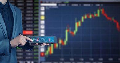 Deutsche Sparer meiden mehrheitlich Aktien